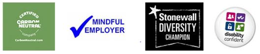 Reed CSR as Employer