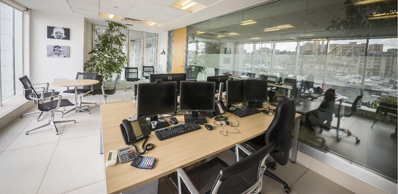 international careers - Malta office global offices - REED Malta jobs