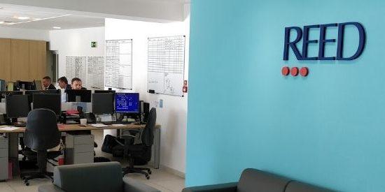 international careers and offices - REED Malta careers
