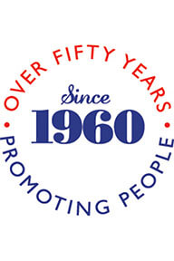 reed history - in 2010 REED celebrated 50 years in business