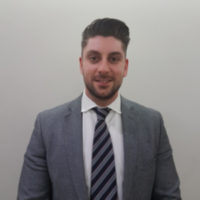 reed recruitment consultant - quote from Jamie Reeves, Permanents Consultant