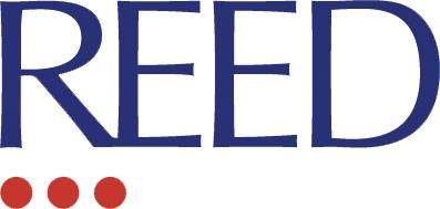 reed logo - blue on white background jpg