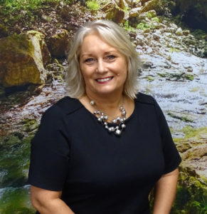 Christine Holland - Head of Apprenticeships at Reed