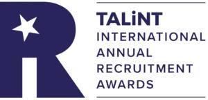 Talint TIARA logo