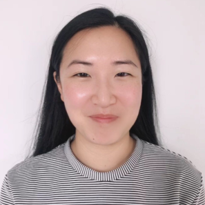 melissa chan - reed online courses team