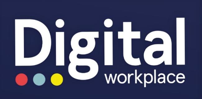 Digital Workplace logo