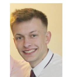 Joshua Pope - Talent Acquisition Specialist - Bristol
